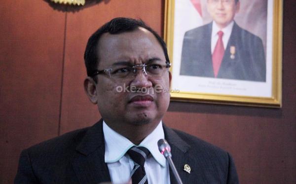 Ruhut Dukung Jokowi-JK, Priyo: Buat Apa Kita Mikirin Orang?