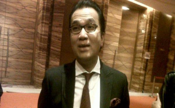 Tantowi Yakin Prabowo-Hatta Kuasai Suara di Pulau Jawa