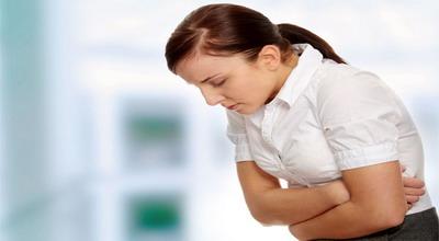 Apa Sih Penyebab Terbesar Wanita Kena Kanker Serviks?