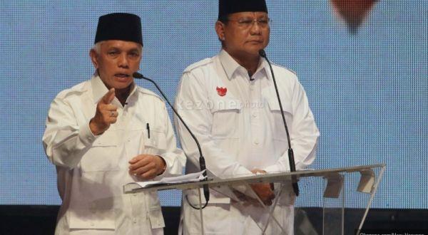 Pasang Logo KPU, Alat Peraga Jokowi-JK Diprotes