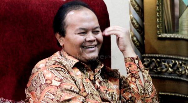 Hidayat: Prabowo Rela Mati Demi NKRI