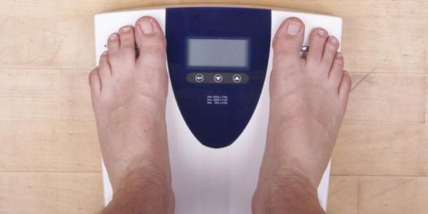 Berpuasa Bisa Turunkan Berat Badan Anda Lho