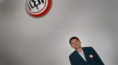 Ketua IDI Sayangkan Penyebaran Dokter di Indonesia Belum Merata