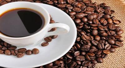 Banyak Bahaya Konsumsi Kafein di Masa Pubertas