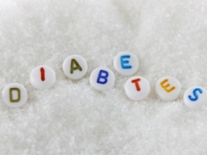 Diabetesi Disarankan Makan Sahur Jelang Imsak