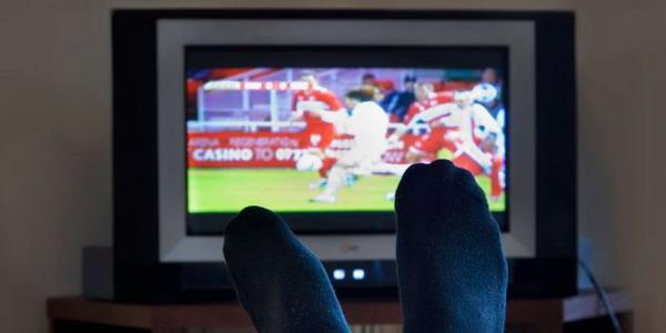 Sahur & Piala Dunia, Begadang pun Makin Menjadi