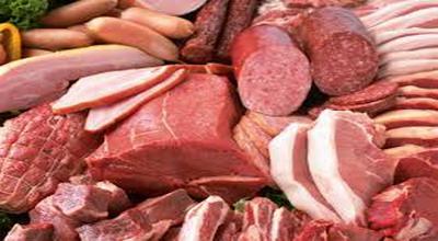 Makanan Pendongkrak Imunitas Anda (2-Habis)