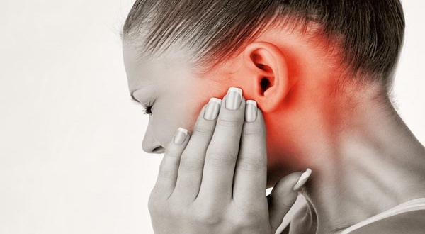 Cara Jitu Mengobati Infeksi Telinga