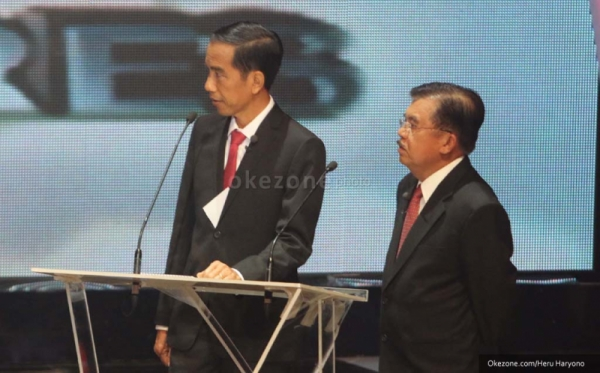 PKB Optimistis Jokowi-JK Menang di Ngawi