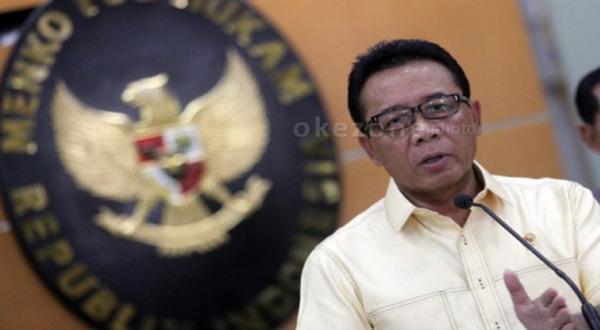 Djoko: Tindak Tegas Anggota TNI-Polri yang Tidak Netral