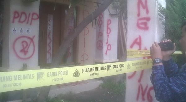 Pengamat: Kubu Jokowi-JK Mulai Kehilangan Akal Sehat
