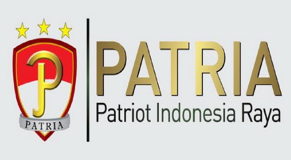 Jelang Pencoblosan, Relawan Prabowo-Hatta Diminta Waspada