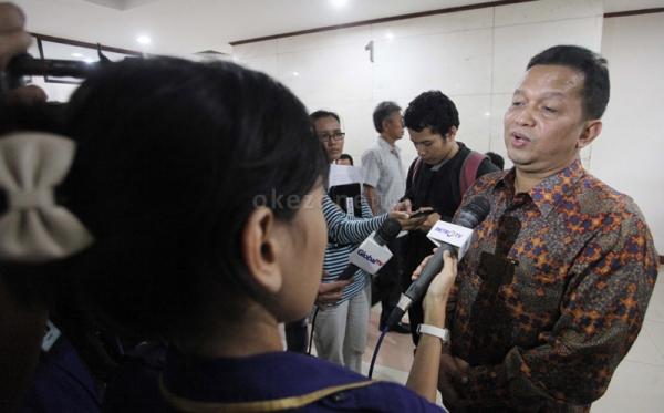 Mantan Ketua Umum PAN Dukung Jokowi-JK