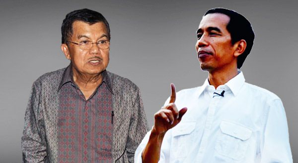 Jokowi-JK Dianggap Mampu Wujudkan Indonesia Berdaulat