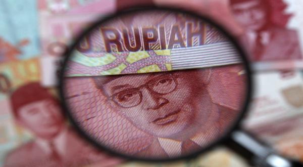 Para TKI di Luar Negeri Kirim Uang hingga Rp700 Juta per Hari