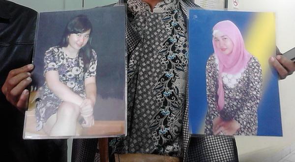 Keluarga Korban Mutilasi di Bali Curiga Fikri Bukan Pelaku Tunggal