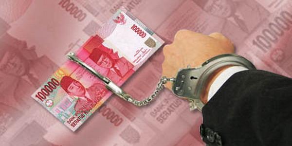Potensi Politik Uang di Pilpres Jauh Lebih Besar ketimbang Pileg