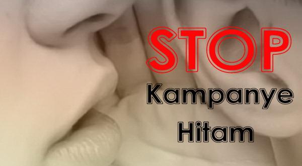 Dinilai Provokatif, Timses Jokowi-JK Terancam Dipolisikan