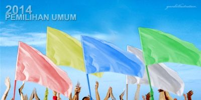 Ketua KPU: Petugas Pelaksana Pemilu Harus Independen