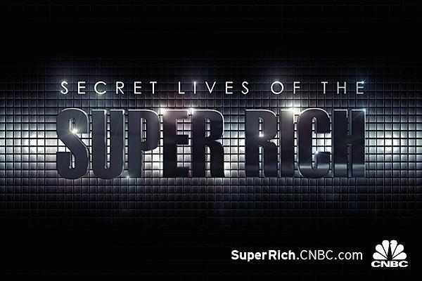 Peliharaan orang kaya yang hidup lebih mewah dari Anda. (Ilustrasi foto: CNBC)
