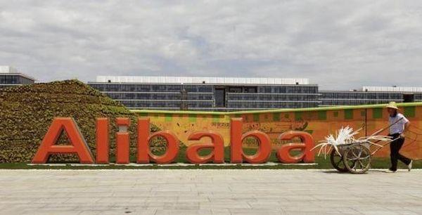 Alibaba cari 2 direktur baru, minat? (Foto: Reuters)