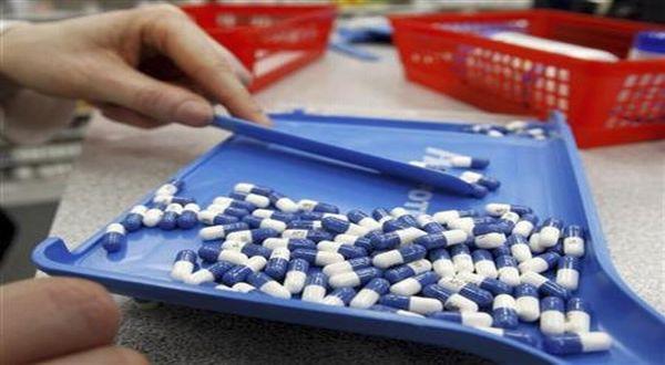 Pefindo Turunkan Peringkat Indofarma ke BBB- (Ilustrasi: Reuters)