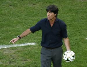 Situs Bola - Joachim Low Sudah Berlangsung Selama 10 Tahun Baru Meraih Juara Piala Dunia