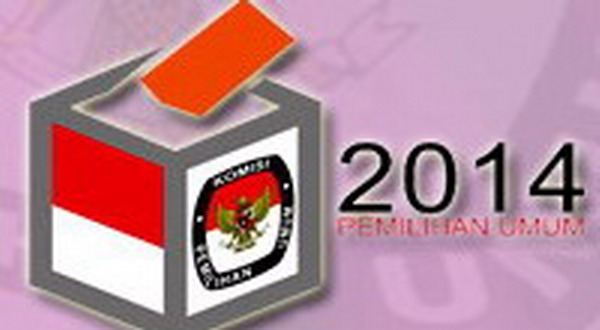 Polisi Sarankan KPU Bandung Gelar Sidang Pleno di Tempat Ideal
