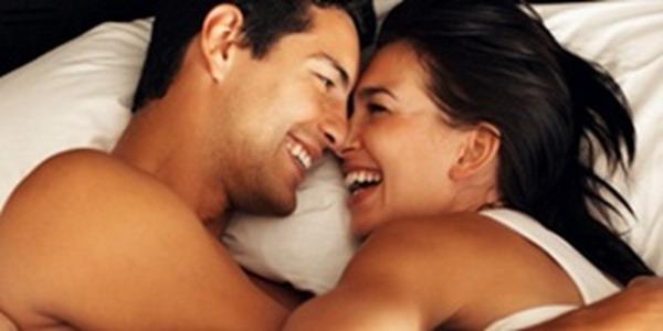 Manfaat Sehat Seks secara Fisik & Emosional