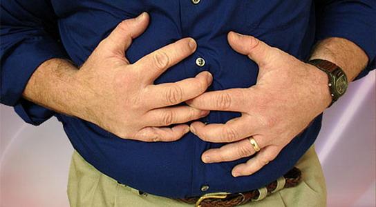 Perlemakan Hati Bisa Sebabkan Hepatitis