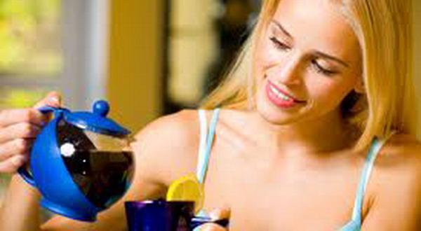 Pola Puasa Sehat untuk Diabetesi