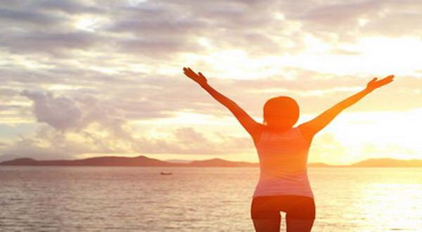 Tiga Cara Sederhana Jadikan Hidup Lebih Sehat