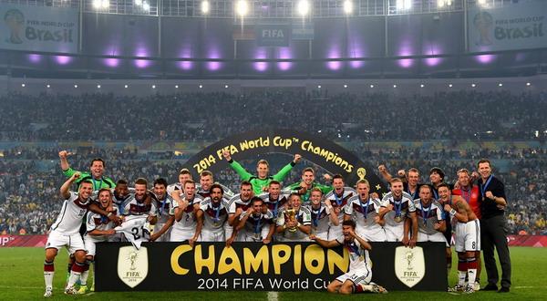 Situs Bola -  German Peringkat Teratas Indonesia Naik Ke Peringkat 28
