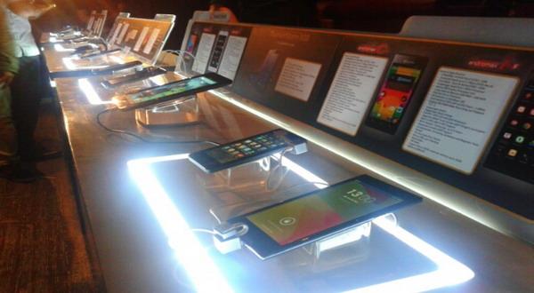 Jelang Lebaran, Pasar Smartphone Banjir Bonus dan Potongan Harga