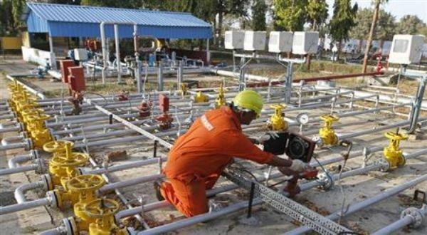 PGN Siap Bangun Pipa Cirebon-Semarang (Ilustrasi: Reuters)