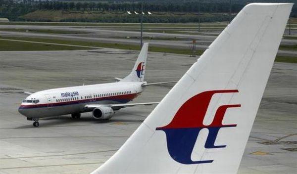 Kondisi Malaysia Air semakin morat-marit. (Foto: Reuters)
