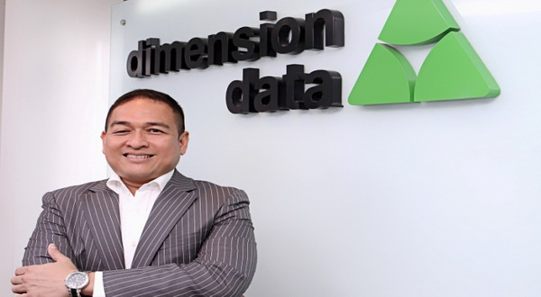 Telkomsigma-Dimension Data Bersinergi Hadirkan Layanan Data Center