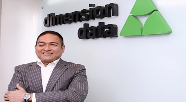 Telkomsigma-Dimension Data Bersinergi Hadirkan Layanan Data Center