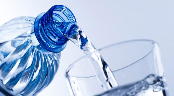 Cukup Minum Tak Hanya Cegah Dehidrasi