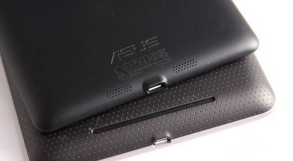 Asus Berhasil Kalahkan Penjualan Apple iPad