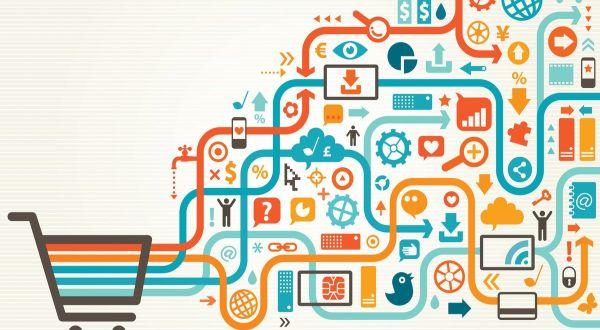 Penjualan Smartphone Online Shop Meningkat 20% Jelang Lebaran