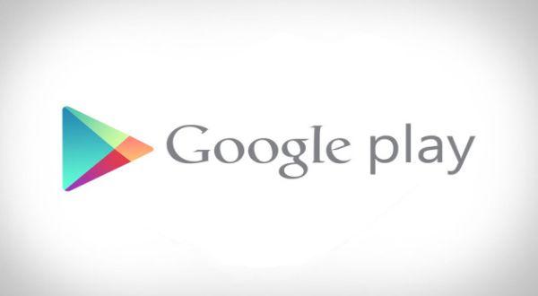 Aplikais In-App Purchases Google Kini Berbayar