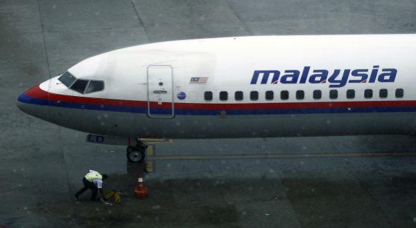 Keluarga Minta Sujana 'Penumpang MAS MH-17' Dipulangkan ke Bali