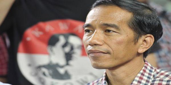 Ini Penyebab Jokowi Dapat Suara Nol di Madura