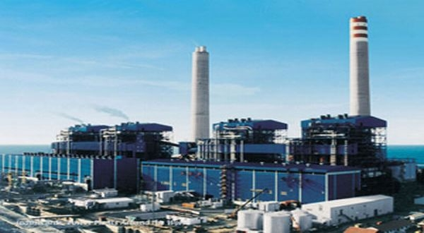 Pembangunan PLTG Gili Timur gagal, Pertamina EP klaim bukan salahnya (Ilustrasi: Reuters)