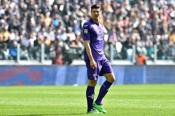 Situs Bola - Gomez Menyesali Dirinya Menghabisi Waktu Nya Di Ruang Rawat