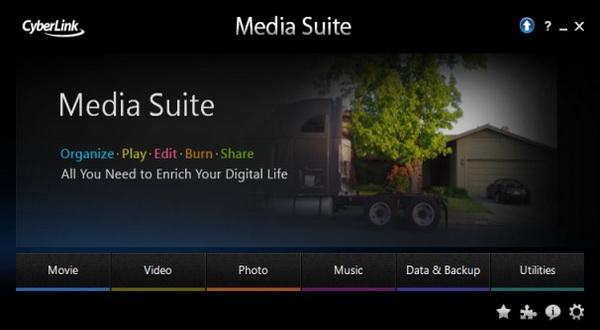 Software Pemutar Video UltraHD 4K Diluncurkan