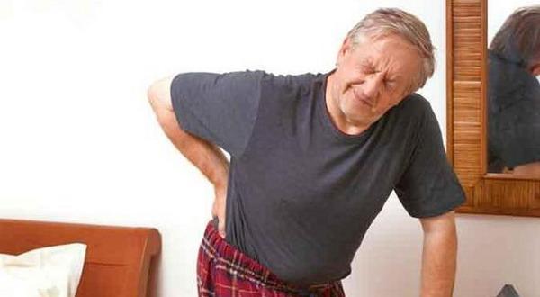 Cegah Osteoporosis, Ini Porsi Terbaik Minum Bir