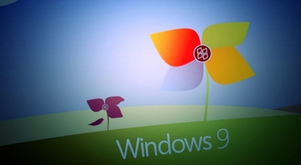 Windows 9 Dukung Aplikasi Windows Phone & Xbox