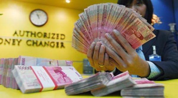 Bank Syariah Bukopin salurkan pembiayaan Rp3,47 triliun. (Foto: Setkab)